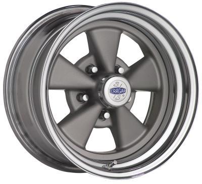 61G S/S Tires