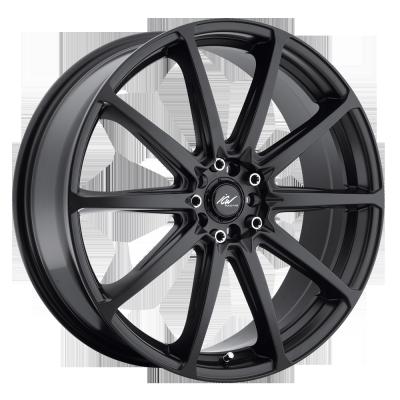 215MB Banshee Tires