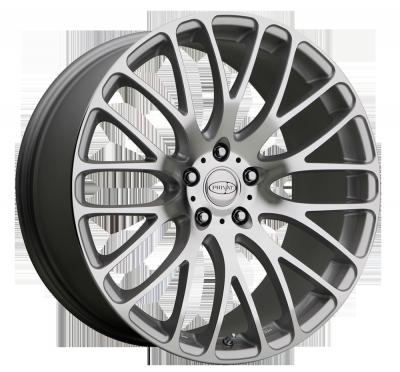 95S Weiden Tires