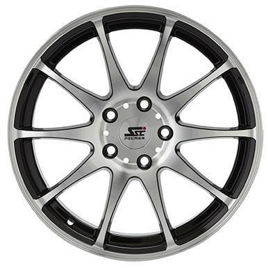1530B Tires