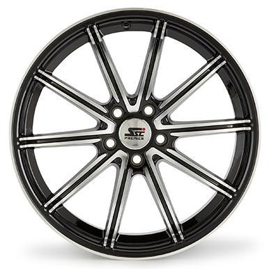 1620B Tires