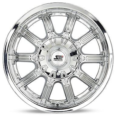 2280M Tires