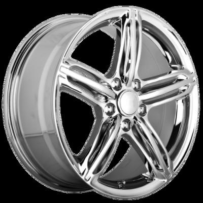 145C Tires