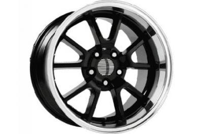 149B Tires