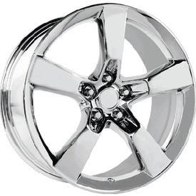 160C Tires